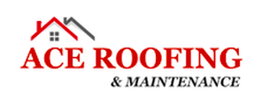 ACE ROOFING & MAINTENANCE